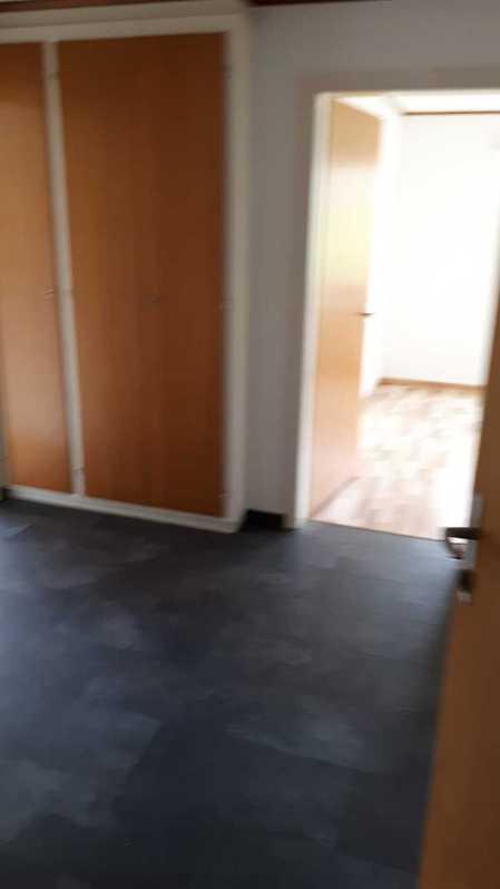 3 Zimmer Wohnung, in Frutigen, ab SOFORT 4