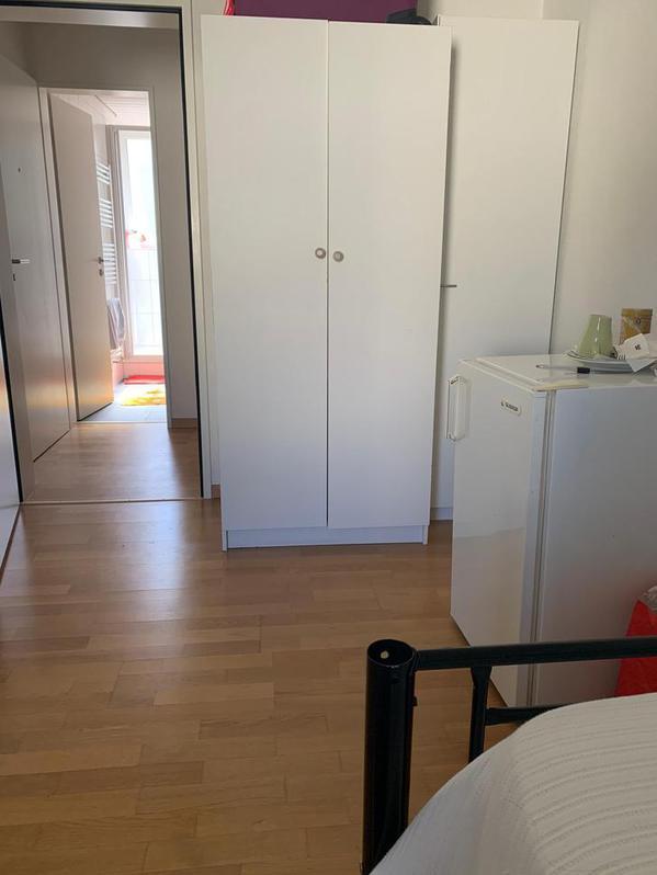 Zimmer zu Vermieten per sofort in Affoltern  am Albis 2