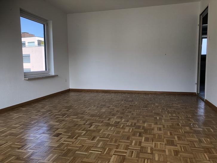 Ideale 3.5zimmer-Wohnung 2