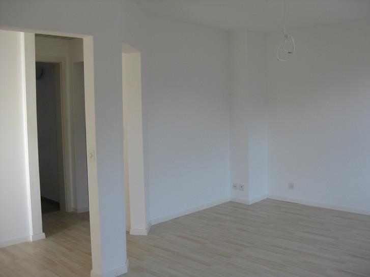 3-Zimmer-Wohnung 2