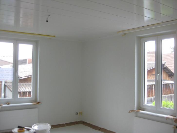3-Zimmer-Wohnung 3