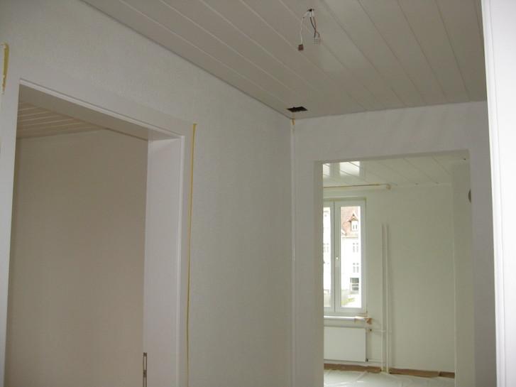 3-Zimmer-Wohnung 4