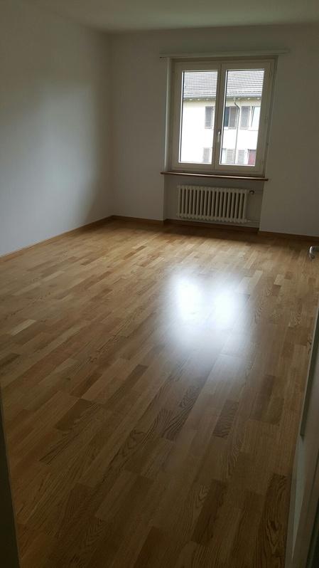 3 Zi Wohnung Wettingen Top-Lage 4