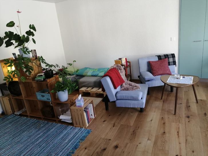 Wunderschönes Studio 2