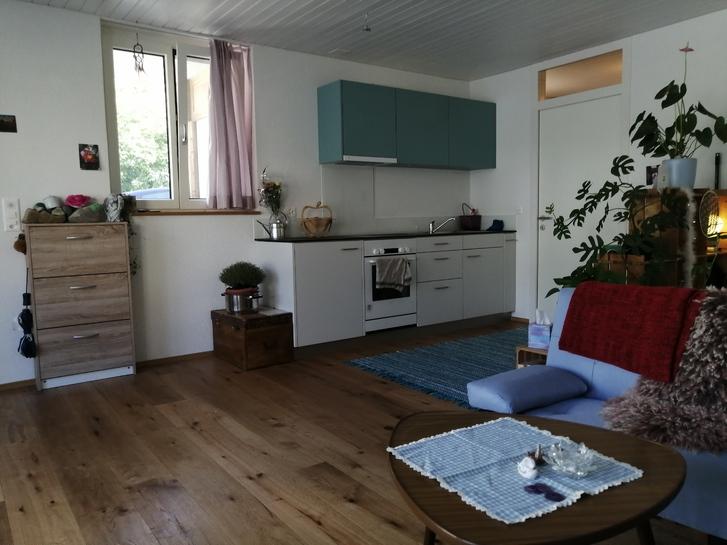 Wunderschönes Studio 3