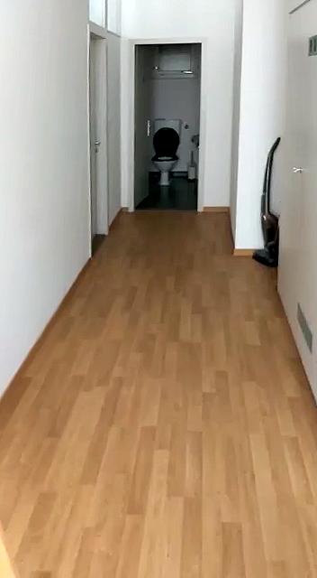 2 Räume für Büro / Atelier / Therapie an zentraler Lage in Rapperswil 3