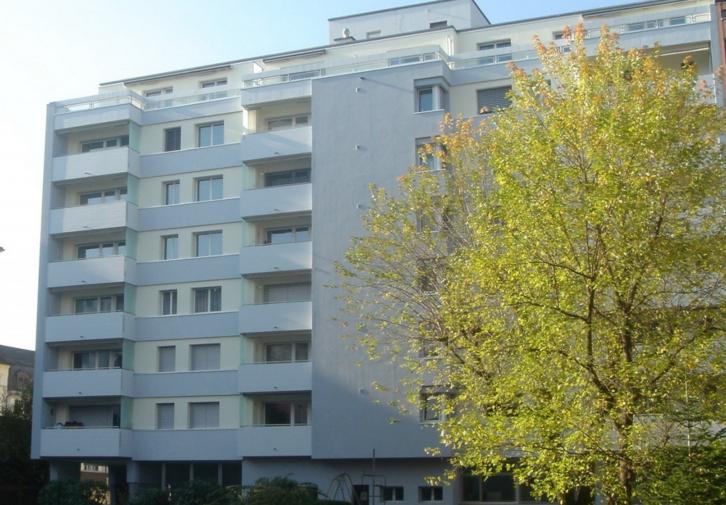 Tolle 1.5 Zimmer-Wohnung  6003 Luzern