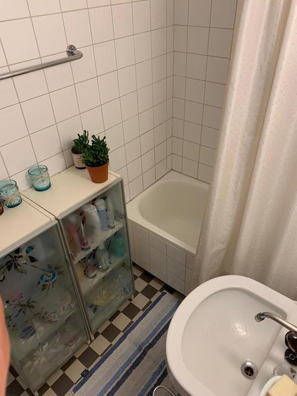 3,5 Zimmer Wohnung 3