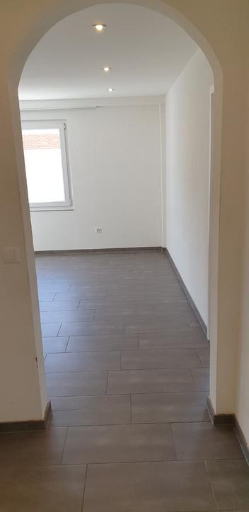 3 Zimmer Wohnung in Flawil 9230 Flawil