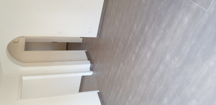 3 Zimmer Wohnung in Flawil 4
