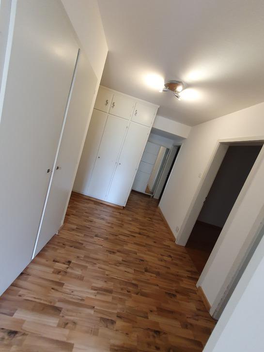 4 Zimmer Wng in Liestal in freundlicher Lage ab sofort zu Vermieten 2