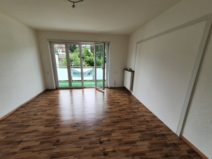 4 Zimmer Wng in Liestal in freundlicher Lage ab sofort zu Vermieten 3