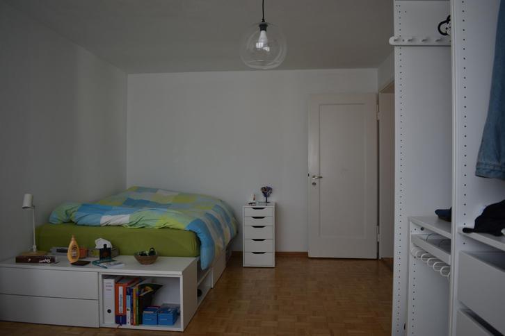 WG Zimmer in Wettingen 5430 Wettingen
