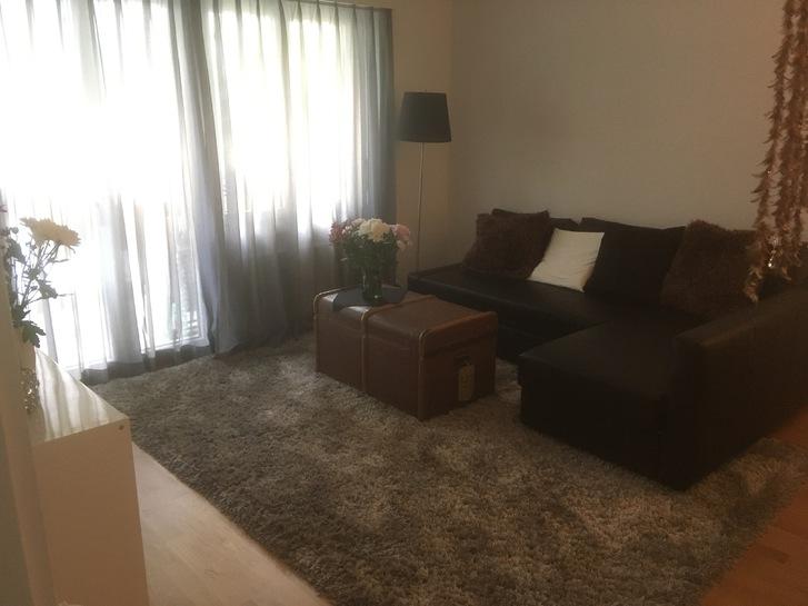 2 Zimmer Wohnung in Bern 3013 Bern