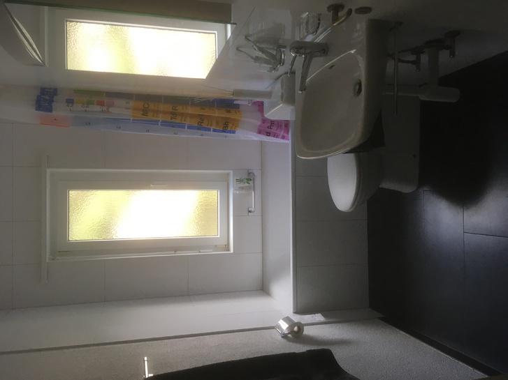 2 Zimmer Wohnung in Bern 3