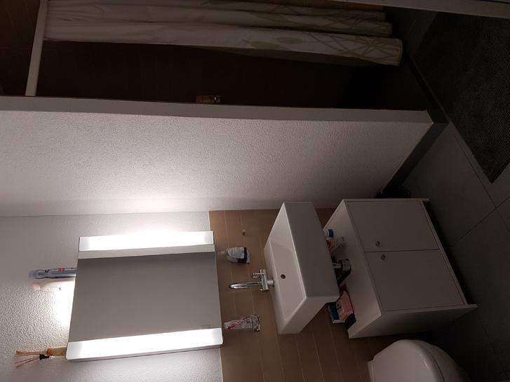 Gesucht: Wohnpartner für erstklassige Neubauwohnung an zentraler Lage Winterthurs 3