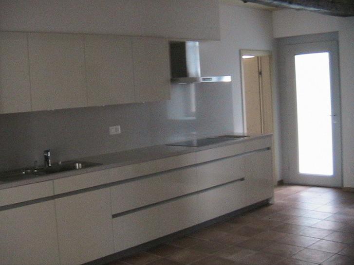 7-Zimmer-Einfamilienhaus in Collina D'Oro - Tessin renoviert 2