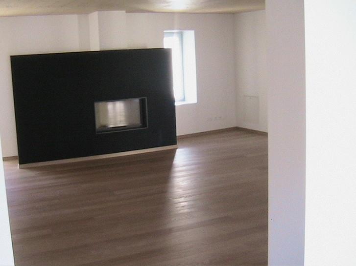 7-Zimmer-Einfamilienhaus in Collina D'Oro - Tessin renoviert 3