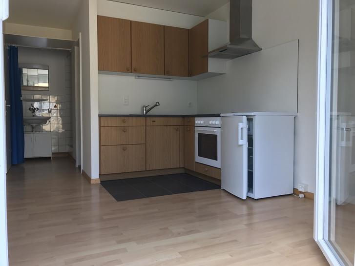 1 5 Zimmer Wohnung in Malix. 7074 Malix