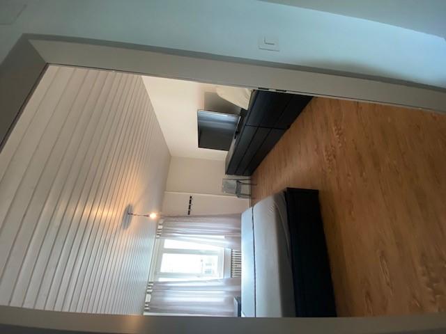 möbilierte 3.5 Zimmer Wohnung 3