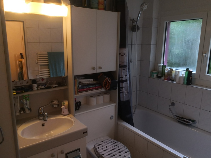 3 ½ Zimmer-Wohnung in Stallikon mieten 2
