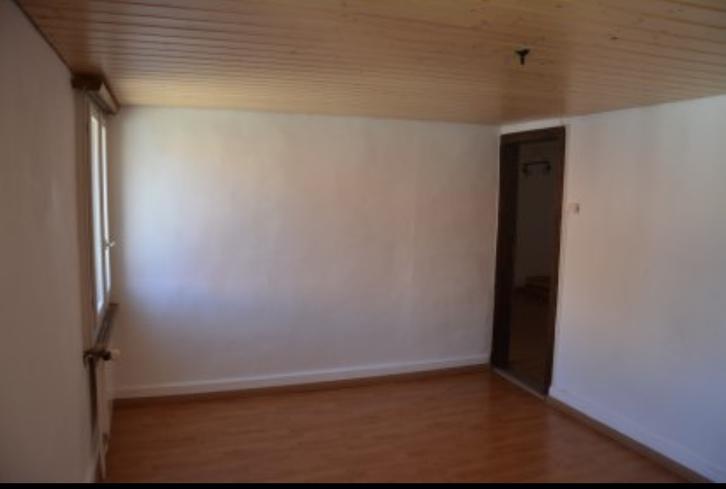 4 Zimmerwohnung in Bäretswil  2