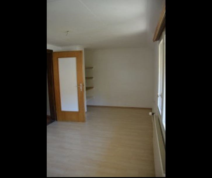 4 Zimmerwohnung in Bäretswil  3