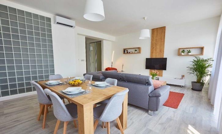 Schöne Wohnung 50m2 im Dolderquartier 8032 Zürich