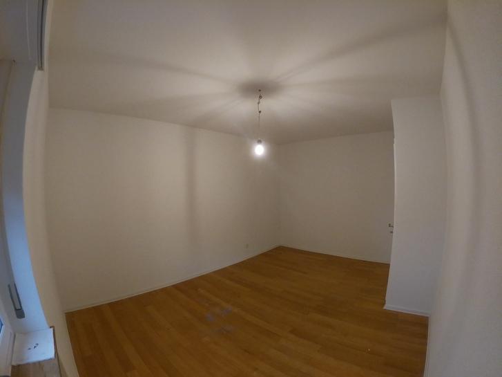 Helle und ruhige Wohnung in Basel Stadt 3