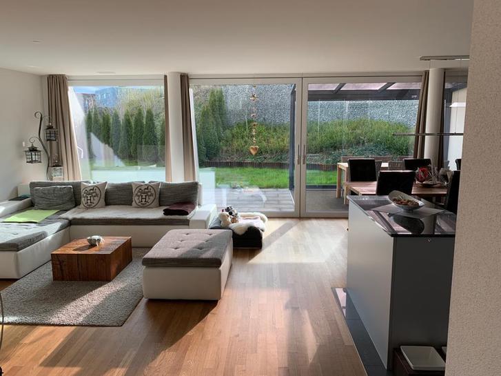 zu Verkaufen 4.5-Zimmer Eigentumswohnung /BGF 148 / EG / 6274 Eschenbach LU 6274 Eschenbach LU