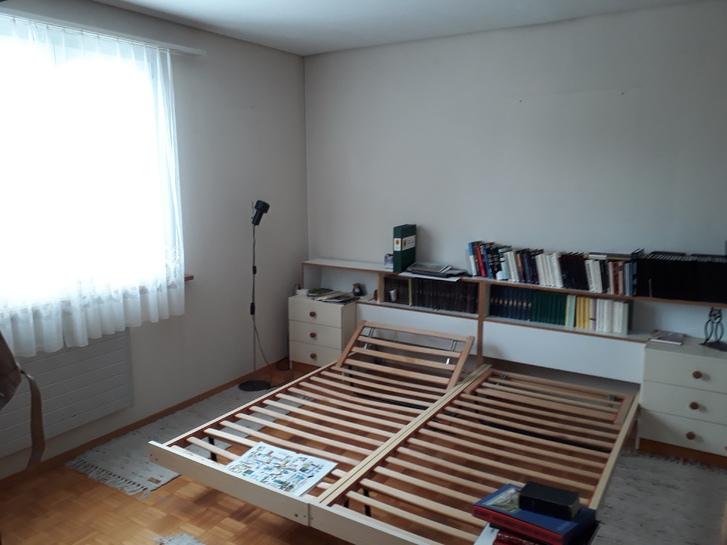 EFH 5 1/2 Zimmer 4