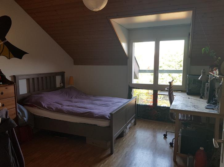 5.5-Zimmer-Wohnung, Zollikofen ab 1.03.2021 4