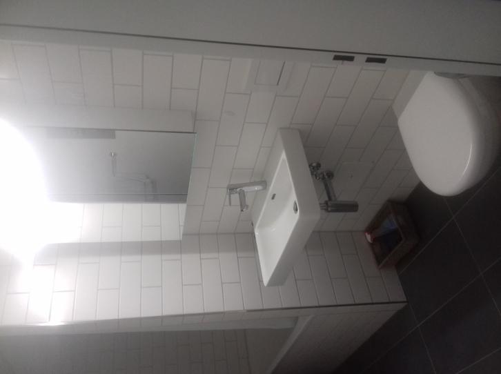 2,5 Zimmer Attika-Wohnung 4