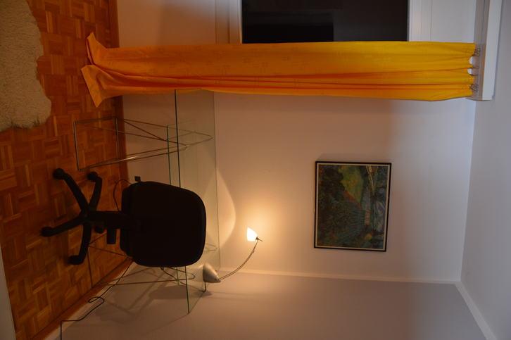 Zimmer in Dèbendorf 2