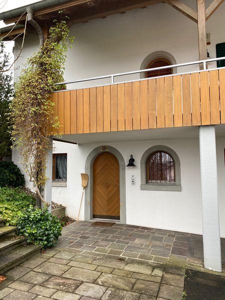 5.5-Zi.-Einfamilienhaus mit prächtigem Blick auf den Untersee 3