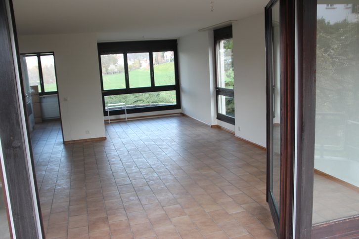 4.5 Zi Wohnung in Oberwil 3