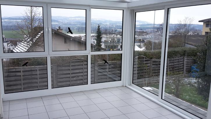 Einfamilienhaus mit schöner Aussicht 2