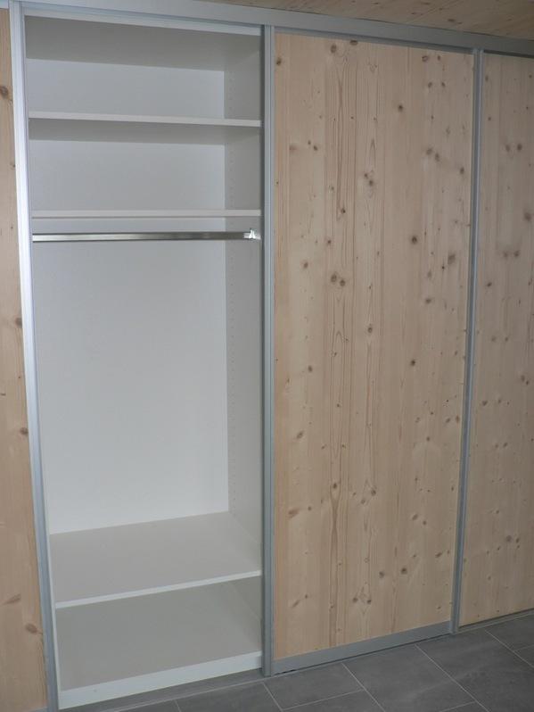 2-Zimmerwohnung in Gsteigwiler b. Interlaken zu vermieten  4