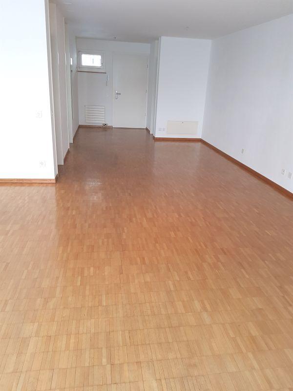 1.5-Zimmerwohnung zentraler Lage 3