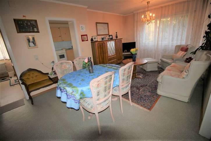 4.5-Zimmerwohnung in Muraz Sierre 2