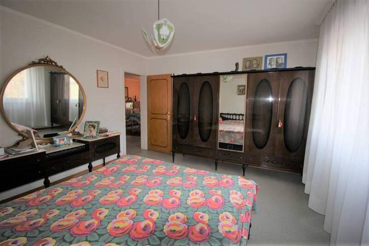 4.5-Zimmerwohnung in Muraz Sierre 4