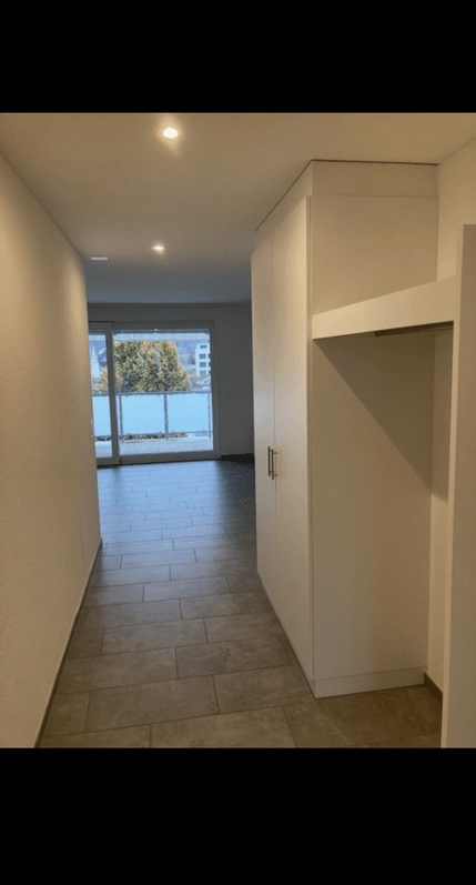 Moderne 3.5 Zimmer Wohnung 8486 Rikon