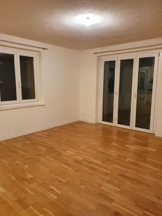 3.5 Zimmer Wohnung in Oberentfelden 2