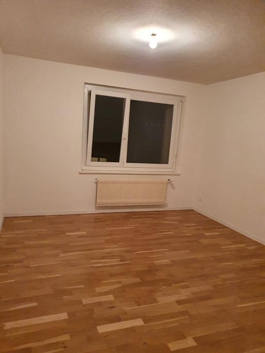 3.5 Zimmer Wohnung in Oberentfelden 3