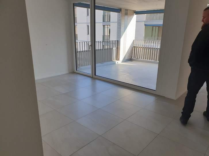 4.5-Zimmer Wohnung in Aarau 2