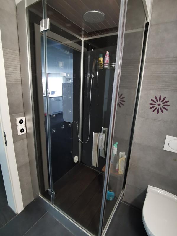 4.5 Zimmer Wohnung in Brig-Glis  2