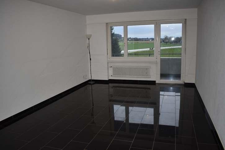 Moderne 3.5 Zimmerwohnung in TOP Lage ab sofort verfügbar. Wangen bei Olten