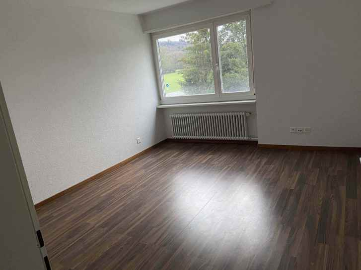 Moderne 3.5 Zimmerwohnung in TOP Lage ab sofort verfügbar. 4