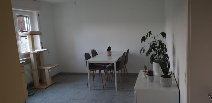 2.5 Zimmer Wohnung in Schwadernau 2