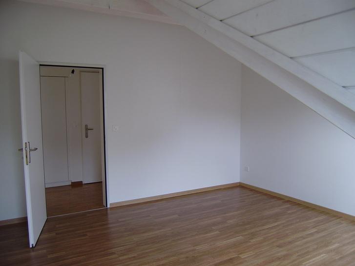 2 Zimmerwohnung in Schlieren 8952 Schlieren